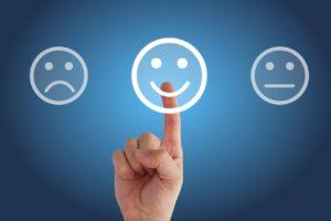 Управление эмоциями - психологическая консультация